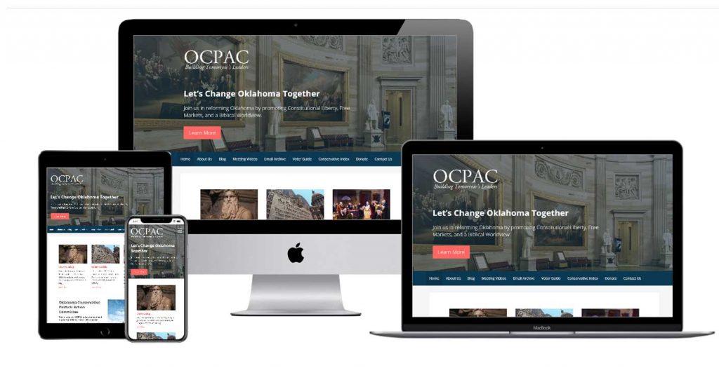 OCPAC